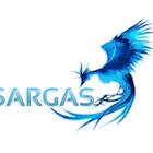 Projeto   nova logo
