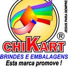 Chikart