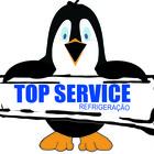 Top Service Refrigeração - ...
