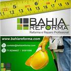 Bahia ref