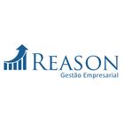Reason perfil