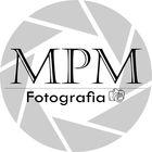Mpm   face oficial