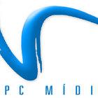 Logo vpc03