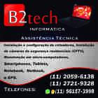 B2tech Soluções - Assistênc...