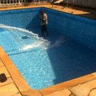 Jo piscinas revendedor delta vinil 002