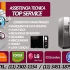 Top Lest Service