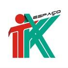 Logotipo tk