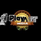 Playartmidia - Produções Au...