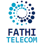 Fathi