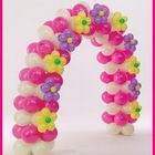 Arco flor 2