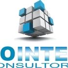 Cointex   logomarca