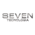 Grupo Seven Tecnologia - As...