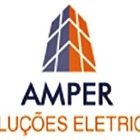 1363210934 491263337 1 reparos e instalacoes eletricas nazare