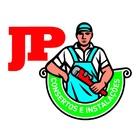 Help Jp