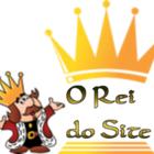 O rei do site1