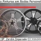 Grafica bh rodas cartao panfleto adesivo banner 14
