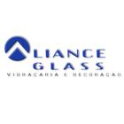 Aliance Glass - Vidraçaria,...