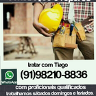 Floatingcollage 1430446348839