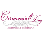 Cerimonial Day - Eventos