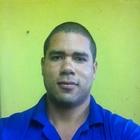 Ronaldo Machado dos Santos ...