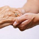 Cuidador de idosos (1)