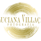 2000px web logo lucianavillaca png