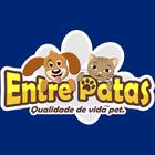 Logofacebooka