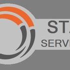 Logo ass 2