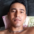 Img 20150410 095802619