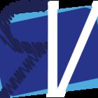 Logo rafael2