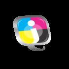 Logo 04 06
