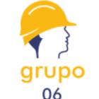 Grupo 06 2