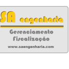 Logo sa engenharia 2014