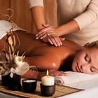 Blog jurere internacional massagem relaxante 1024x681
