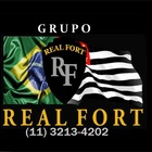 Logo grupo real fort