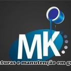 Mk Pintura e Manutenção em ...