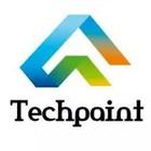Techpaint