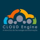 Cloudengine001 280x280