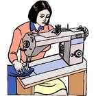 Costureira consertos e reformas de roupas itapevi sp brasil  76f038 1