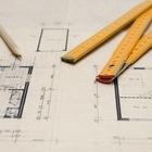 Arquitetos urbanistas os profissionais com maior mercado consumidor atualmente 8