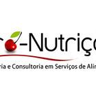 Logomdirector