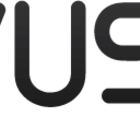 Logo bravus