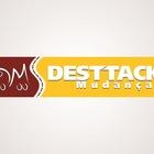 Desttack logo3