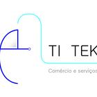 Logo ti tek