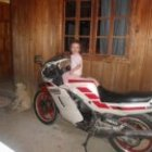 Gesseiro em Camboriú