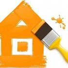 Pintor residencial jandira sp brasil  6781eb 1