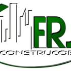 Logo frj