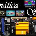 Informática Santana - Assis...