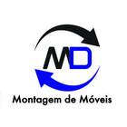 M.D Montagem e Desmontagem ...
