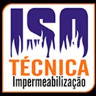 Logotipo isotecnica